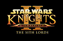 Star Wars KOTOR 2 Mac and Linux