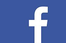 Aspyr Media Facebook