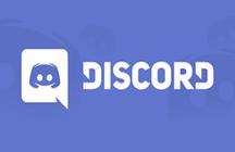 Aspyr Discord
