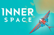 InnerSpace: Coming Summer 2017