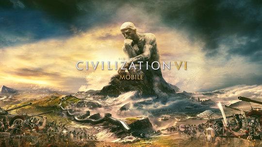Medium civilizationvi mobile aspyr g s
